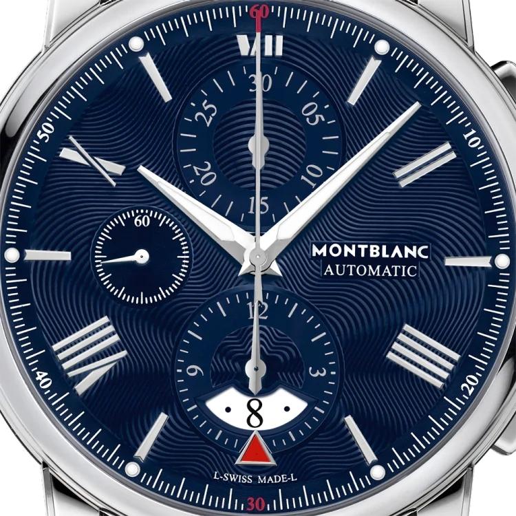 Продать ломбард часы montblanc каминные часы продать где