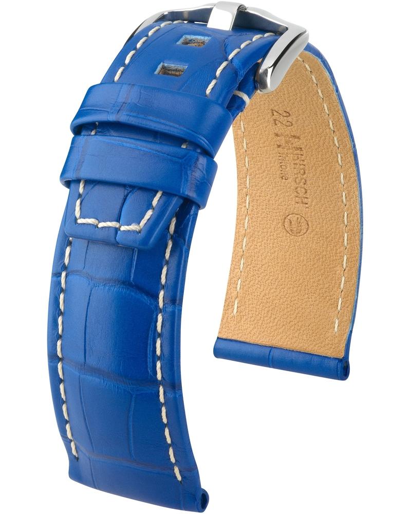 Tritone Королевский синий Матовый