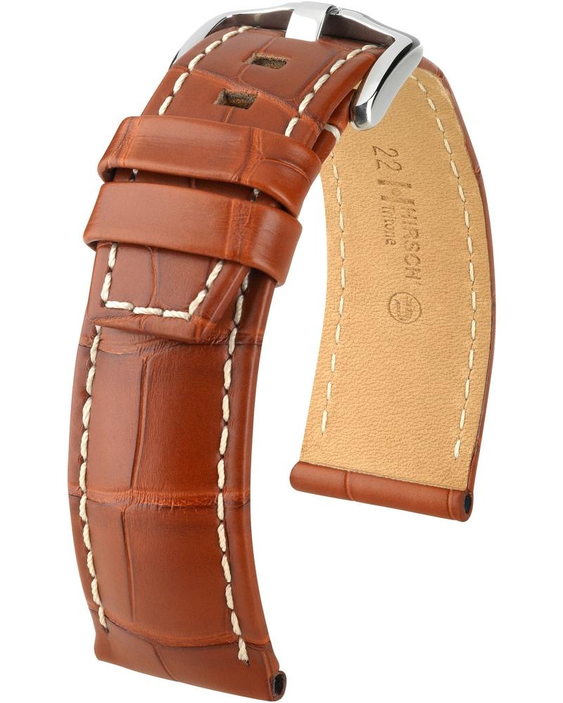 Tritone Золотисто-коричневый Матовый