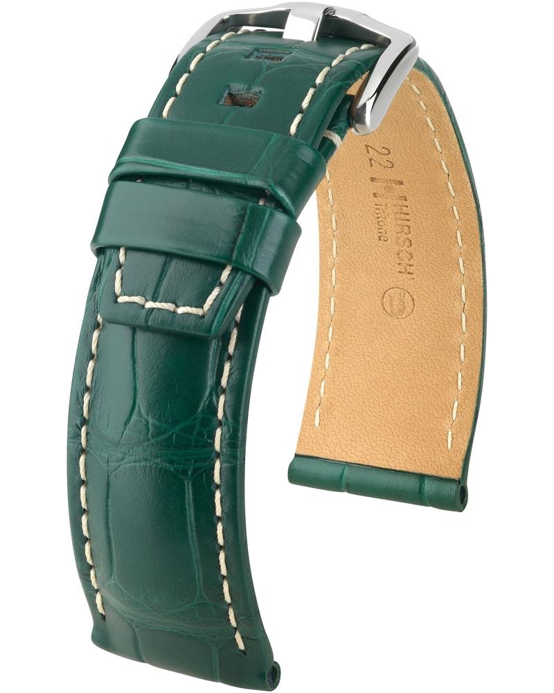 Tritone Темно-зеленый Матовый