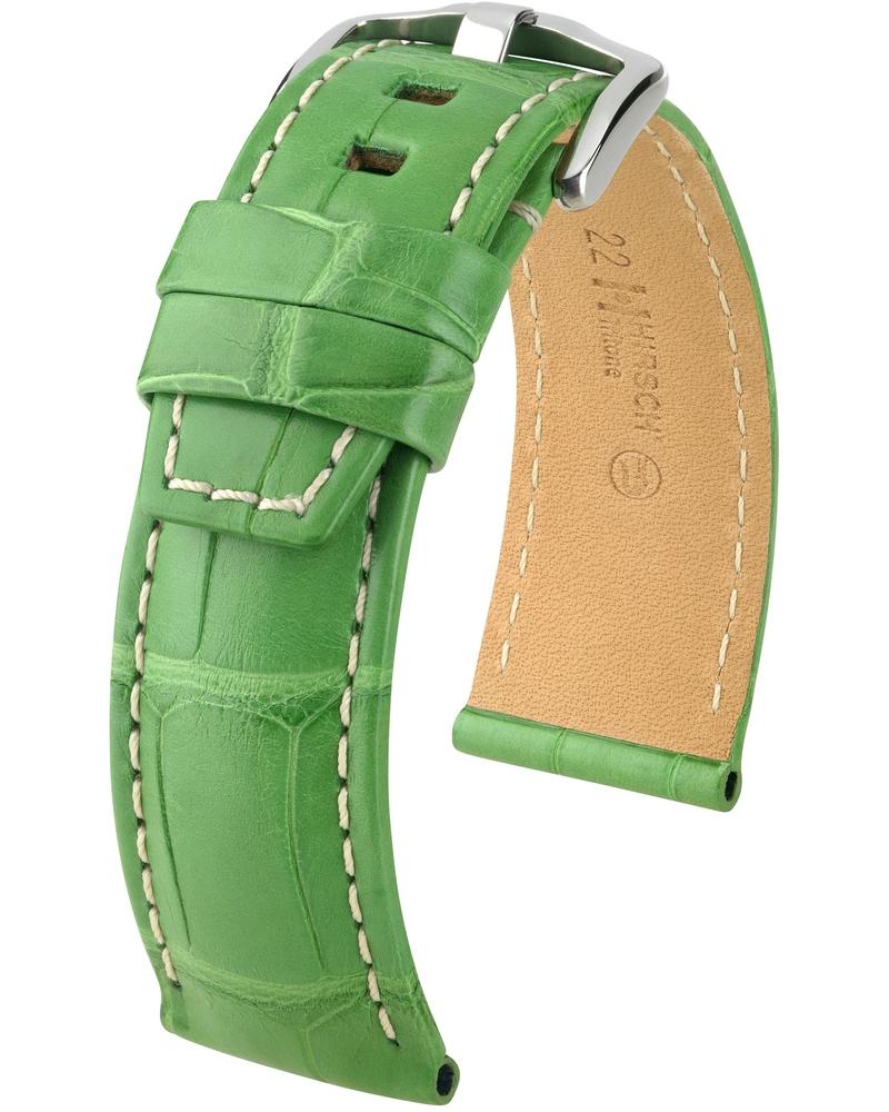 Tritone Зеленый Матовый