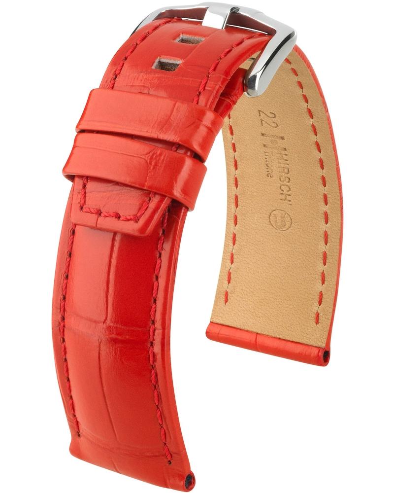 Tritone Красный Матовый