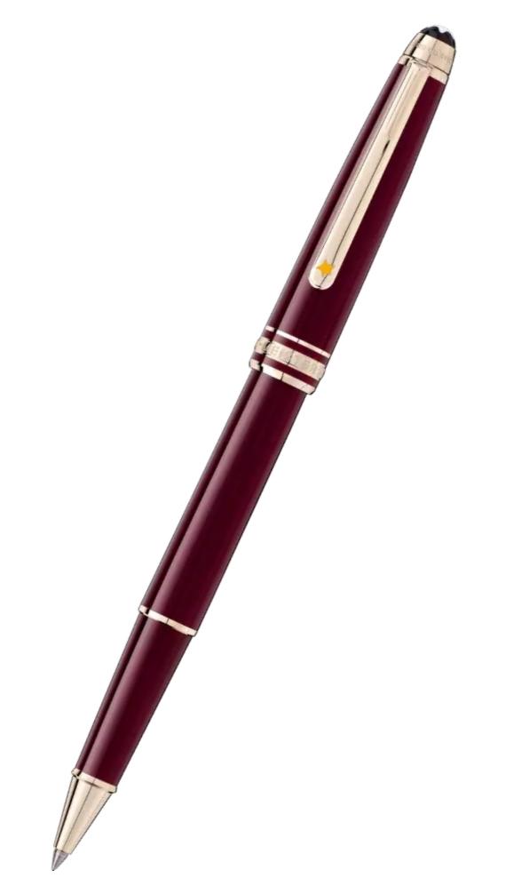 Ручка Роллер Montblanc