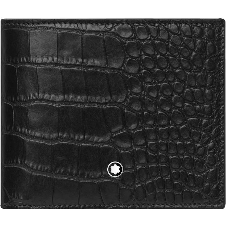 Бумажник Montblanc